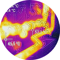 Thermographie AG Consulting